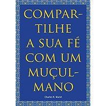 Livre connexe : O Alcorao Annotated Portuguese Edition