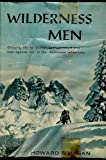 img - for Wilderness Men book / textbook / text book