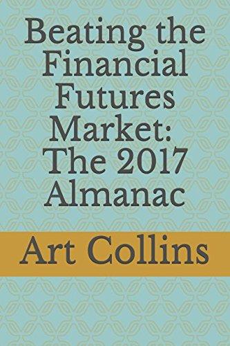Beating the Financial Futures Market: 2017 Almanac
