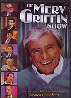 merv griffin enterprises logomerv griffin house of horrors, merv griffin show, merv griffin love story, merv griffin think, merv griffin house, merv griffin enterprises, merv griffin enterprises logo, merv griffin house of horrors скачать, merv griffin mp3
