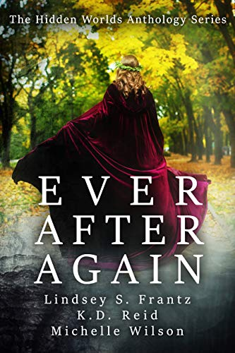 Ever After Again