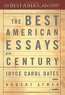 Buy american requirements essay