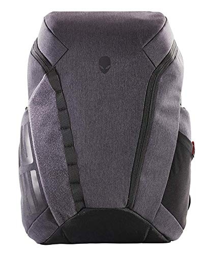 Alienware Elite Backpack