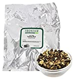 Comfrey Root, Cut & Sifted Frontier Natural Products 1 lbs Bulk