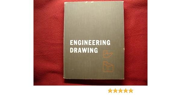 n4 engineering drawing past exam papers