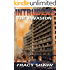 Intruders: The Invasion: A Post-Apocalyptic, Alien Invasion Thriller (Book 1)