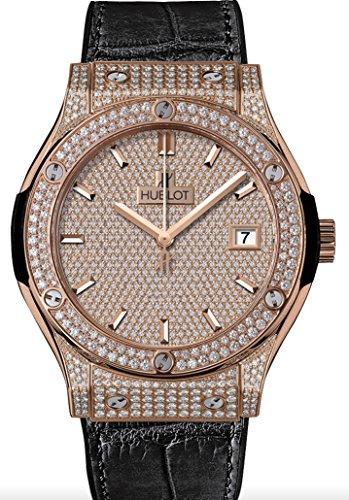 hublot-classic-fusion-automatic-rose-gold-diamonds-45mm-mens-watch