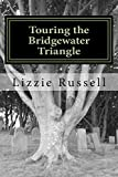 Touring the Bridgewater Triangle: A Thrill Ride Through the Supernatural