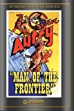 Red River Valley (aka Man of the Frontier) (1936) by Gene Autry