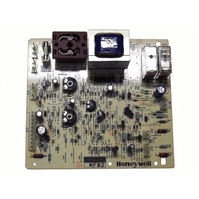 Module de circuit carte chaudière Ferroli dominaf24e 39804830