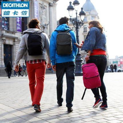 X de Sports Decathlon newfeel Travel Hiking Day Back Packs ...