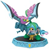 Skylanders Imaginators Sensei Egg Bomber Air Strike Easter Edition