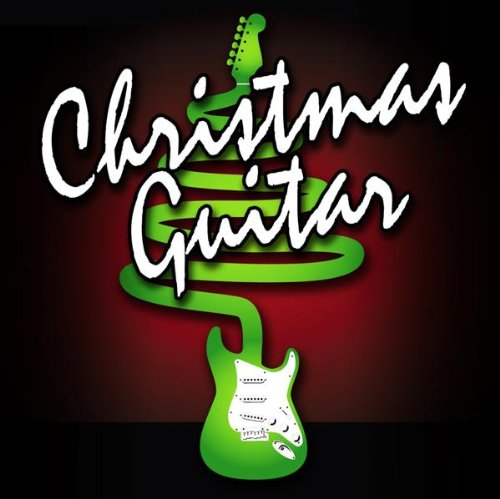 Coventry Carol - Graceful Acoustic Guitar
