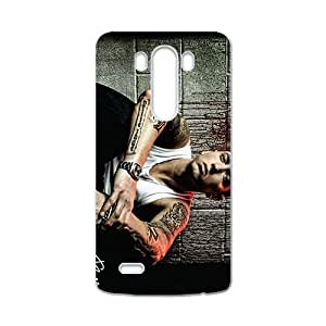 Cool Man Bestselling Hot Seller High Quality Case Cove For LG G3