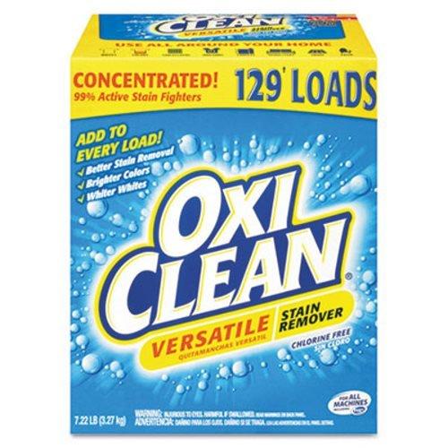 versatile-stain-remover-regular-scent-722-lb-box-4-carton-5703700069ct