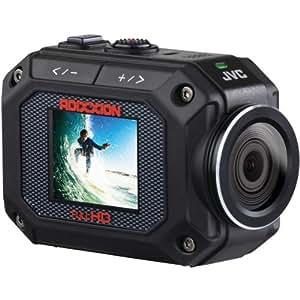 JVC GCXA2BUS ADIXXION 2 Action Cam