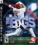 The Bigs - PlayStation 3