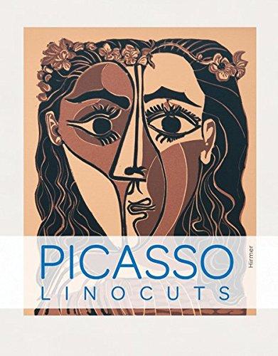 (Picasso: Linocuts)