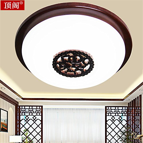 leihongthebox-ceiling-lights-lamp-chinese-ceiling-rubber-wood-led-acrylic-lamp-for-hall-study-room-o