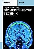 Biomedizinische Technik – Neurotechnik: Band 11