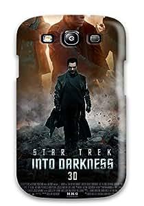linfenglinGjQcqRa3377FUPpo Faddish Star Trek Into Darkness YY-ONE For Galaxy S3