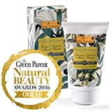 Best Creams With Bonus Nails - Prima Spremitura Organic EVOO Olive Oil Hand Review