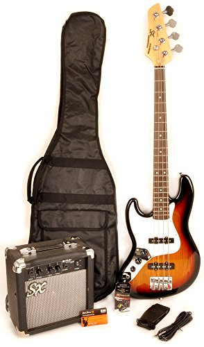 sx bass left - 4