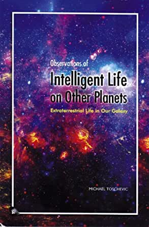 an analysis of extraterrestrial life in our galaxy Howstuffworks science space aliens & ufos trying to calculate the probability that extraterrestrial life exists in the universe is actually quite complicated the universe isn't a static environment which gives us a value of 12,000 civilizations in our galaxy.