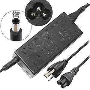 Amazon.com: Fancy comprar adaptador AC/cargador de batería ...