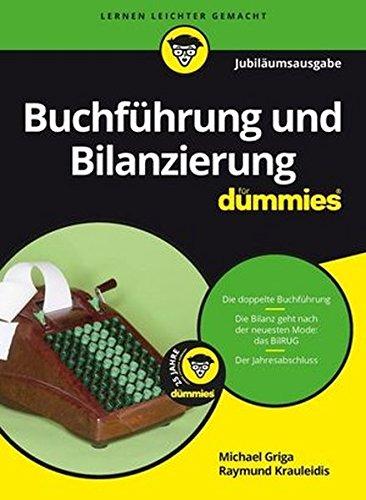 buchfhrung-und-bilanzierung-fr-dummies-jubilumsausgabe
