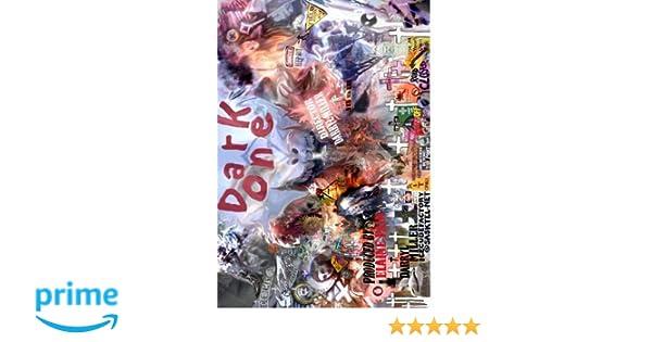 Amazon.com: Dark One - The Movie: and Darryl Miller Elaine ...