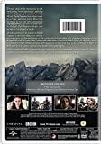 Buy The Last Kingdom: Season Two