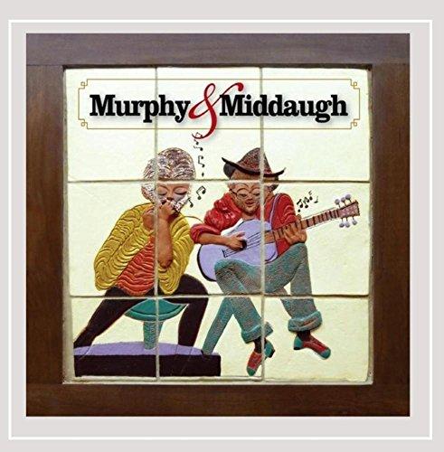 murphy-middaugh