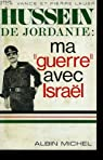 Hussein de Jordanie: ma