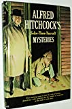 Best RANDOM HOUSE Of Alfred Hitchcocks - Alfred Hitchcock's Solve-Them-Yourself Mysteries Review
