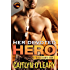 Her Devoted HERO (Black Dawn Book 2)