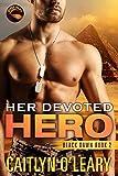Free eBook - Her Devoted HERO