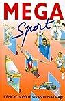 Méga sport par Garcia