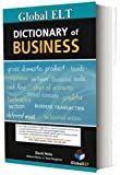 img - for Dictionary of Business by David Hicks (2013-07-18) book / textbook / text book