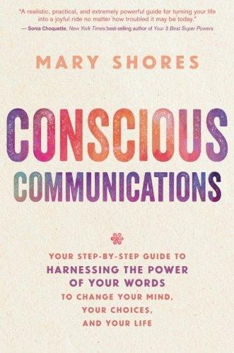 power communication - 6