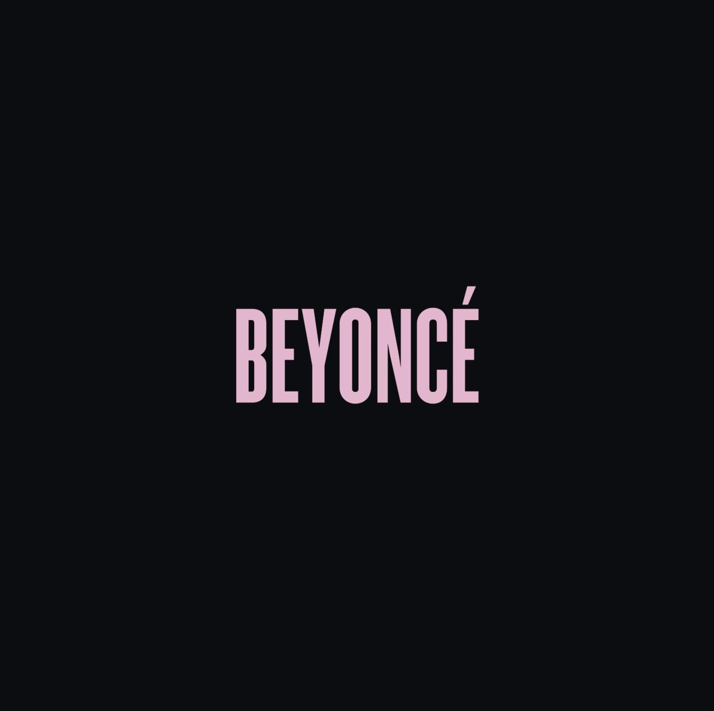 CD : Beyonce - Beyonce [Explicit Content] (CD)