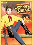 Johnny Guitar [Import]