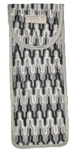 cinda-b-flat-iron-curling-iron-cover-empire-slate