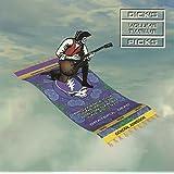 Dick's Picks Vol. 12 - Providence Civic Center 6/26/74 & Boston Garden 6/28/74