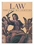 Law, Morris L. Cohen, 0883630915