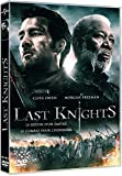 """Afficher """"Last Knights"""""""