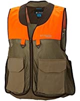 Columbia Men's Ptarmigan Bird Vest
