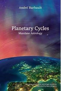 Mundane Astrology (A Book For Astrologers)