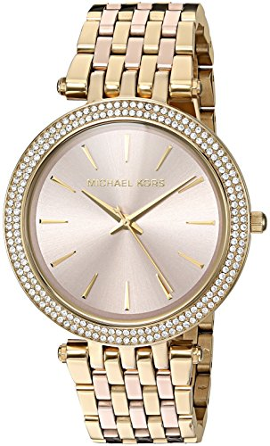 michael-kors-womens-darci-gold-tone-watch-mk3507