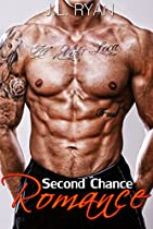 Bbw Romance: Bbw Romance And Alpha Males: Second Chance Romance: The Billionaire's Wish Boxed Set (bbw Erotic Romance) (bbw Alpha Male Erotic Romance) (rubenesque Romance) (sex Stories Book 2)